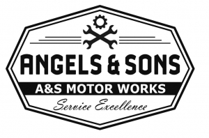 Angels & Sons